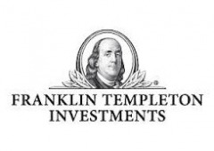 Franklin Tempelton Investments Poland
