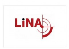 LiNA Medical Polska Sp. z o.o.