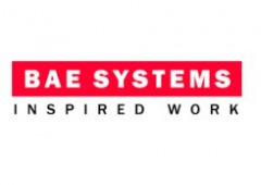 BAE SYSTEMS (POLAND) SP Z O O