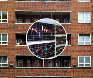 Modelling and forecasting of housing prices