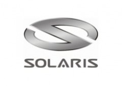 Solaris Bus & Coach SA