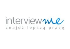 https://interviewme.pl/