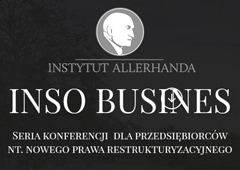 INSO Business Poznań 2015