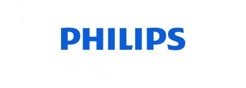 Philips Lighting Poland SA
