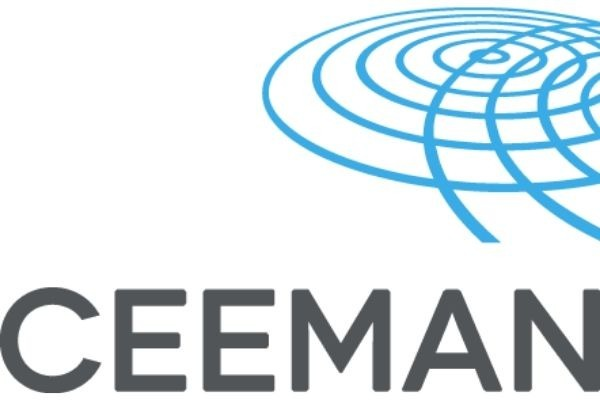 CEEMAN  reaccreditation  for PUEB