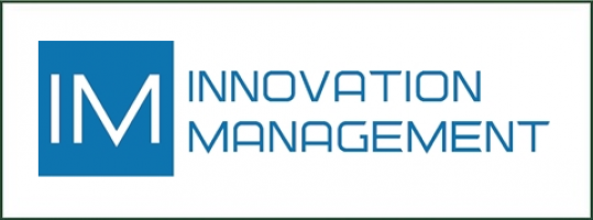 Kierunek Innovation Management